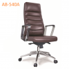 AB-540A_