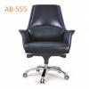 AB-555