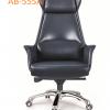 AB-555A