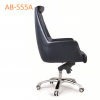AB-555A_