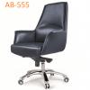 AB-555_
