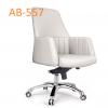 AB-557