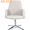 AB-5571a