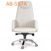 AB-557A