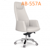 AB-557A1