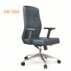 AB-566