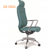 AB-5896A