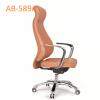 AB-589A-1
