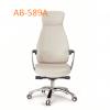 AB-589A